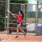 Bermuda Commercial Softball League April 2019 (4)