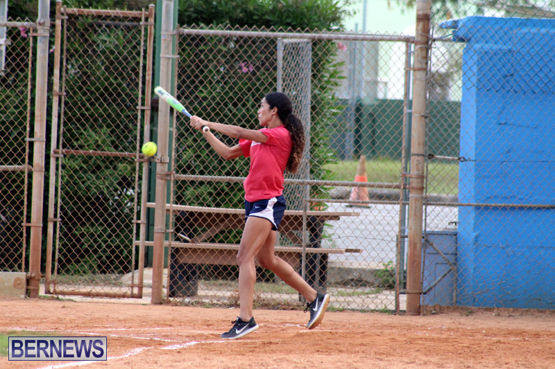 Bermuda-Commercial-Softball-League-April-2019-4