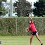 Bermuda Commercial Softball League April 2019 (8)