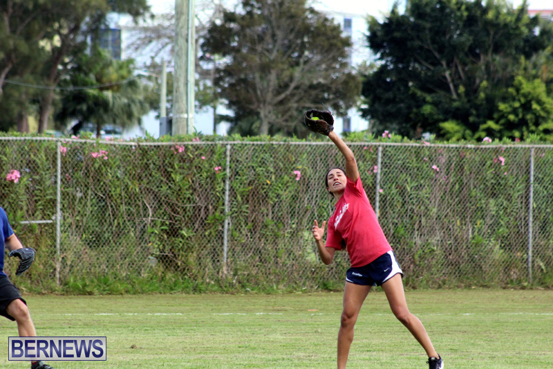 Bermuda-Commercial-Softball-League-April-2019-8
