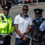 Bermuda Day Heritage Parade Bermudian Excellence, May 24 2019-0002