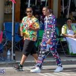 Bermuda Day Heritage Parade Bermudian Excellence, May 24 2019-0005-2