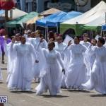 Bermuda Day Heritage Parade Bermudian Excellence, May 24 2019-0019