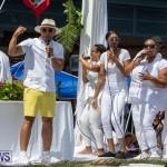 Bermuda Day Heritage Parade Bermudian Excellence, May 24 2019-0063
