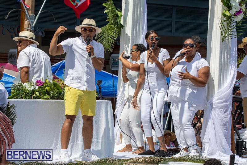 Bermuda-Day-Heritage-Parade-Bermudian-Excellence-May-24-2019-0063
