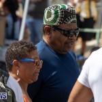 Bermuda Day Heritage Parade Bermudian Excellence, May 24 2019-0075