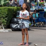 Bermuda Day Heritage Parade Bermudian Excellence, May 24 2019-0078