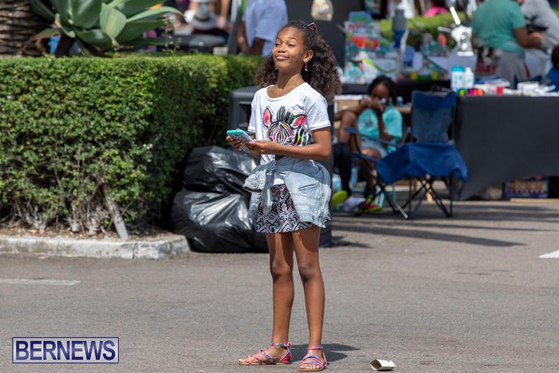 Bermuda-Day-Heritage-Parade-Bermudian-Excellence-May-24-2019-0078
