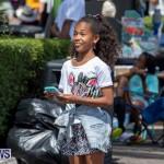 Bermuda Day Heritage Parade Bermudian Excellence, May 24 2019-0081