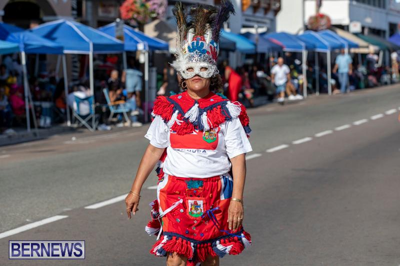 Bermuda-Day-Heritage-Parade-Bermudian-Excellence-May-24-2019-0081-2