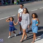 Bermuda Day Heritage Parade Bermudian Excellence, May 24 2019-0088-2