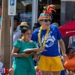 Bermuda Day Heritage Parade Bermudian Excellence, May 24 2019-0104