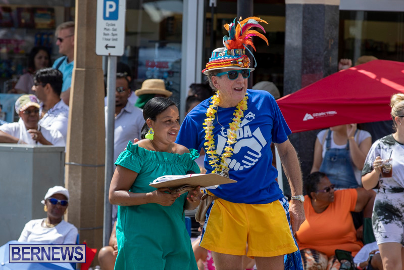Bermuda-Day-Heritage-Parade-Bermudian-Excellence-May-24-2019-0104