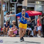 Bermuda Day Heritage Parade Bermudian Excellence, May 24 2019-0107