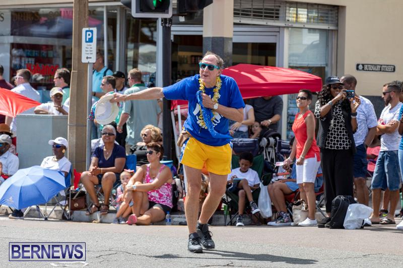 Bermuda-Day-Heritage-Parade-Bermudian-Excellence-May-24-2019-0107