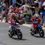 Bermuda Day Heritage Parade Bermudian Excellence, May 24 2019-0142