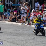 Bermuda Day Heritage Parade Bermudian Excellence, May 24 2019-0160