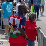 Bermuda Day Heritage Parade Bermudian Excellence, May 24 2019-0172