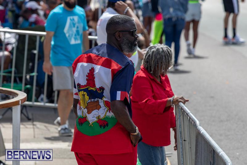 Bermuda-Day-Heritage-Parade-Bermudian-Excellence-May-24-2019-0172