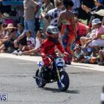 Bermuda Day Heritage Parade Bermudian Excellence, May 24 2019-0176