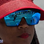 Bermuda Day Heritage Parade Bermudian Excellence, May 24 2019-0210