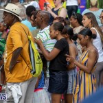 Bermuda Day Heritage Parade Bermudian Excellence, May 24 2019-0218