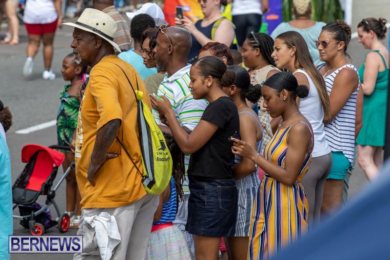 Bermuda-Day-Heritage-Parade-Bermudian-Excellence-May-24-2019-0218