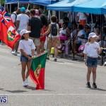 Bermuda Day Heritage Parade Bermudian Excellence, May 24 2019-0252