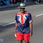 Bermuda Day Heritage Parade Bermudian Excellence, May 24 2019-0275-2