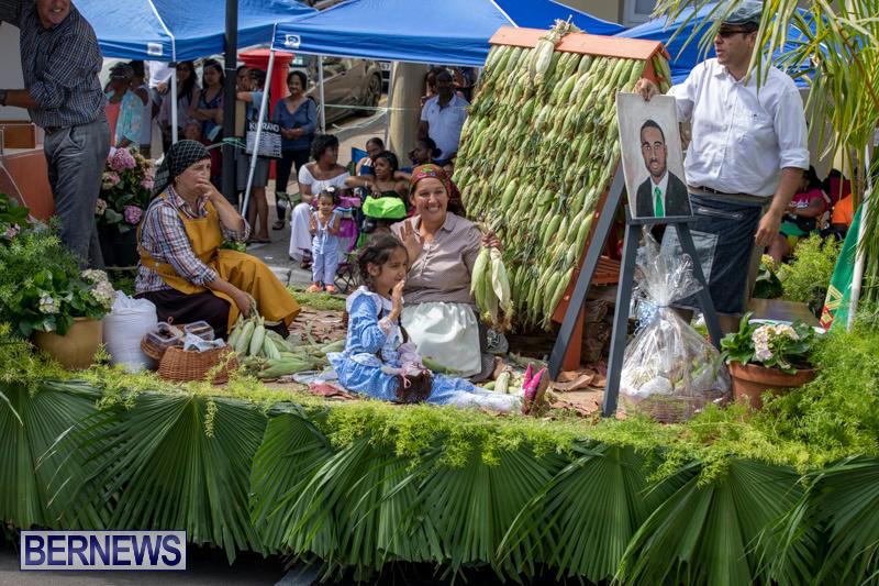 Bermuda-Day-Heritage-Parade-Bermudian-Excellence-May-24-2019-0288