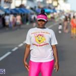 Bermuda Day Heritage Parade Bermudian Excellence, May 24 2019-0295-2