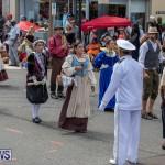 Bermuda Day Heritage Parade Bermudian Excellence, May 24 2019-0297