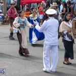 Bermuda Day Heritage Parade Bermudian Excellence, May 24 2019-0301