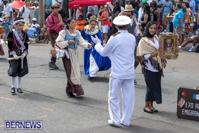 Bermuda-Day-Heritage-Parade-Bermudian-Excellence-May-24-2019-0301