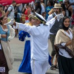 Bermuda Day Heritage Parade Bermudian Excellence, May 24 2019-0303