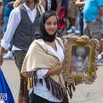 Bermuda Day Heritage Parade Bermudian Excellence, May 24 2019-0309