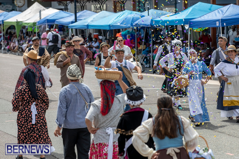 Bermuda-Day-Heritage-Parade-Bermudian-Excellence-May-24-2019-0321