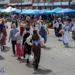 Bermuda Day Heritage Parade Bermudian Excellence, May 24 2019-0324