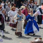 Bermuda Day Heritage Parade Bermudian Excellence, May 24 2019-0334