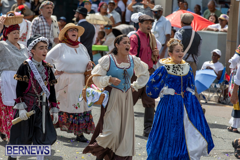 Bermuda-Day-Heritage-Parade-Bermudian-Excellence-May-24-2019-0335