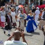 Bermuda Day Heritage Parade Bermudian Excellence, May 24 2019-0337