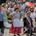 Bermuda Day Heritage Parade Bermudian Excellence, May 24 2019-0338
