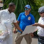 Bermuda Day Heritage Parade Bermudian Excellence, May 24 2019-0351