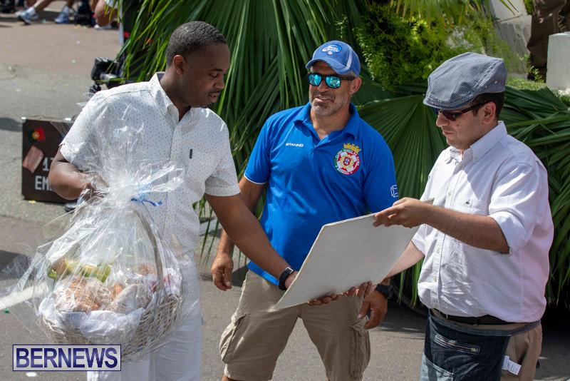Bermuda-Day-Heritage-Parade-Bermudian-Excellence-May-24-2019-0351