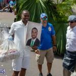 Bermuda Day Heritage Parade Bermudian Excellence, May 24 2019-0354