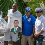 Bermuda Day Heritage Parade Bermudian Excellence, May 24 2019-0365