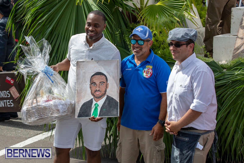 Bermuda-Day-Heritage-Parade-Bermudian-Excellence-May-24-2019-0365