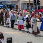 Bermuda Day Heritage Parade Bermudian Excellence, May 24 2019-0384