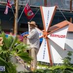 Bermuda Day Heritage Parade Bermudian Excellence, May 24 2019-0393