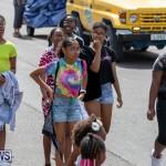 Bermuda Day Heritage Parade Bermudian Excellence, May 24 2019-0396